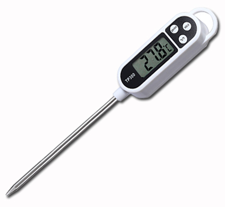 bbq-thermometer