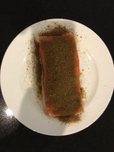 Salmon 2a