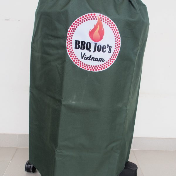 bbq-joe-cover-green