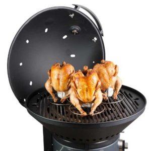 Pro Chicken