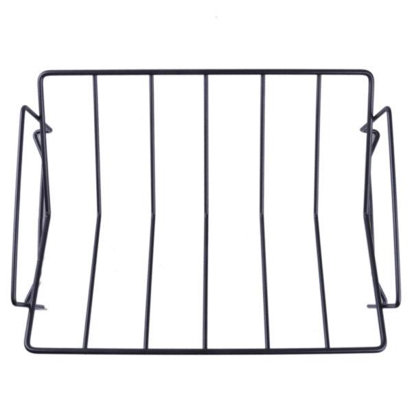rib rack 1