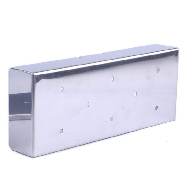 smoke box 2