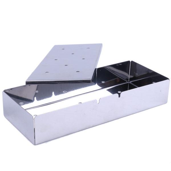 smoke box 3