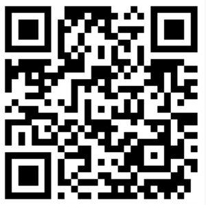 0-02-06-b09880682b4c7bec020b50eb95d70ed291d7c7ebd260e66135336a2f069e6e30_1c6d939451ba26